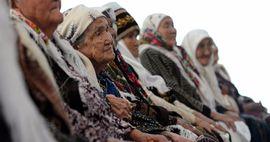 Пенсии в ассортименте: все о самой масштабной пенсионной реформе в Кыргызстане