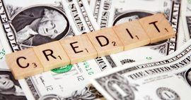 Вся правда о кредитах: когда от них лучше отказаться