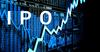 IPO: как компаниям привлечь деньги на бирже? (видео)