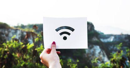 Кыргызстан занял 28-е место в рейтинге стран с самым дорогим интернетом