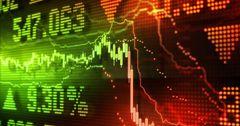 Влияние коронавируса на экономику и фондовый рынок КР