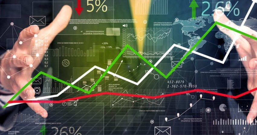 Кризис — повод обзавестись акциями крупнейших компаний