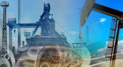 Трансформация промышленного сектора Узбекистана