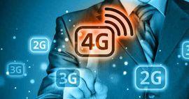 Когда Кыргызстан полностью покроют сети 4G и что мешает их развитию?