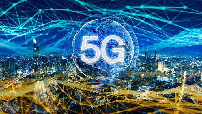 5G: Почему долгожданную технологию винят в распространении COVID-19