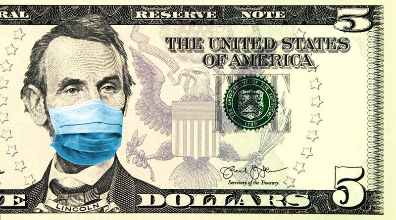 Как правильно осуществлять операции с валютами в период кризиса