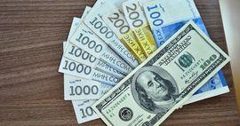 Азамат Токбаев: Чем долларизация опасна для нашей экономики