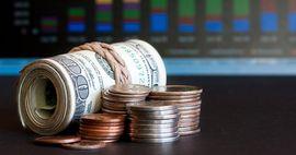 Паевые фонды: новый способ преумножить свой доход в Кыргызстане