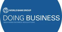 Doing Business 2015: сложности ведения бизнеса в Кыргызстане