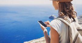 Кто из телеком-операторов предлагает лучшие тарифы на роуминг?