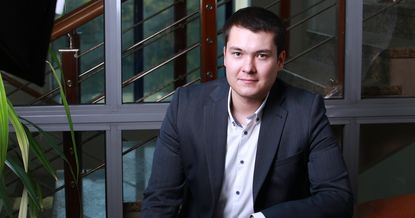 Потребительский кредит без лишних сложностей от «Кыргызкоммерцбанка»