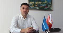 Как правильно выбрать кредит для бизнеса? Советы от «Кыргызкоммерцбанка»
