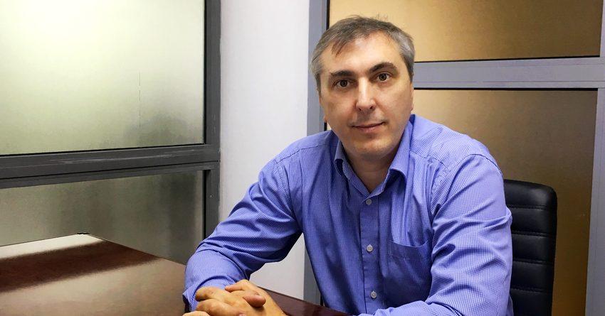 Интернет-эквайринг от «Кыргызкоммерцбанка»: преимущества для бизнеса