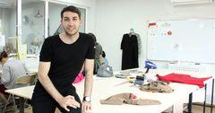 Дзогоев: Как я бросил все и открыл бизнес своей мечты
