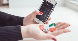 «Мобильное рабство»: миллионные расходы на ветер?