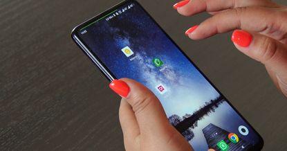 Какой мобильный кошелек лучше? (Видеообзор)