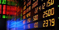 Потенциал IPO в Кыргызстане: претендентами могут стать аэропорт Манас, Шоро и крупные банки