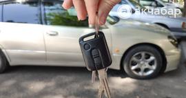 Где выгоднее взять автокредит? (обзор)