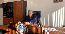 «Популизмом результата не добиться»: глава ТПП КР о работе палаты и закулисных интригах