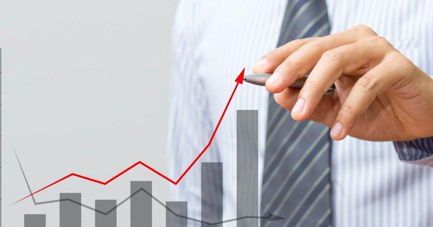 МДС разработал антикризисные меры по поддержке бизнеса