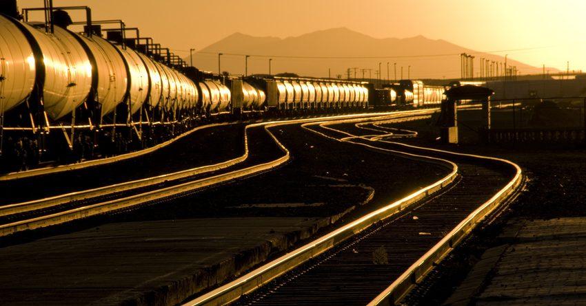 Ключевые приоритеты Узбекистана по развитию транспортных коридоров в ЦА