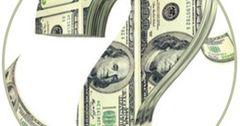 Аналитика: как доллар рос в 2015-м и каким будет в I кв. 2016-го