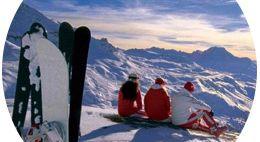 Горнолыжный отдых в КР: как хорошо покататься и при этом сэкономить