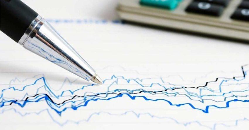 Облигации теснят рынок депозитов