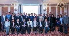 Бизнес перемен: почему иностранные инвесторы не торопятся делать бизнес в Кыргызстане