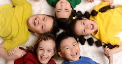 День защиты детей: какой депозит выбрать для ребенка?