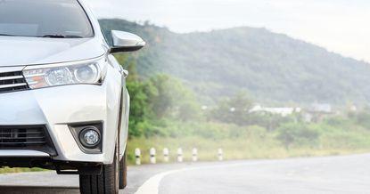 Автокредит от «Кыргызкоммерцбанка» – четыре шага к новому автомобилю
