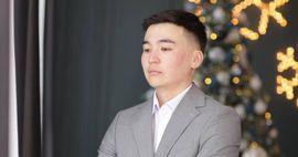 Кыргызстанец создал успешный стартап и привлек в него деньги с помощью краудфандинга