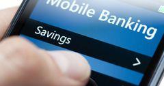 Интернет-банкинг: какие услуги банков доступны удаленно