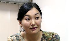 Банковские сбережения по-прежнему концентрируются в Бишкеке и Чуйской области