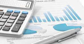 Обзор кредитного портфеля коммерческих банков на июнь 2015 года