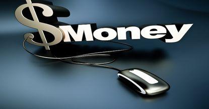 Электронные деньги в Кыргызстане: Нацбанк способствовал развитию черного рынка