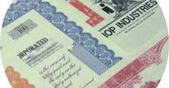 Крупнейший в истории Кыргызстана выпуск корпоративных облигаций