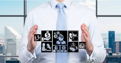МСФО для малого и среднего бизнеса: в чем принципиальное отличие?