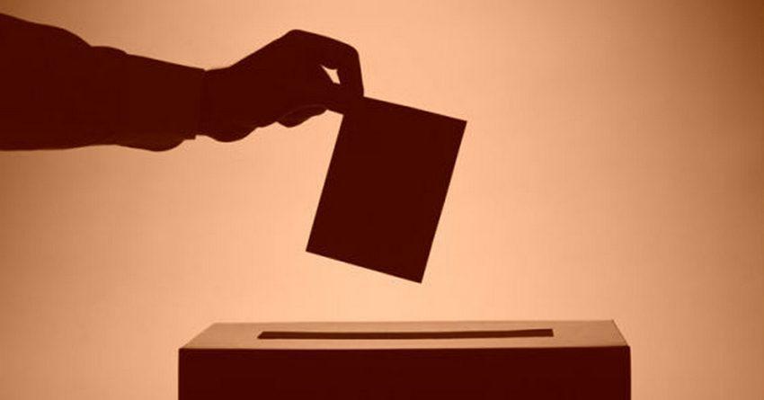 Закупить за 16 часов: игнорируя заявки и жалобы поставщиков, ЦИК сверхсрочно приобрел на деньги ЕС 2000 урн для голосования
