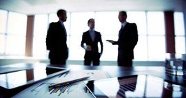 Бизнес-кредиты от Кыргызкоммерцбанка: на какие цели и на каких условиях можно получить кредит