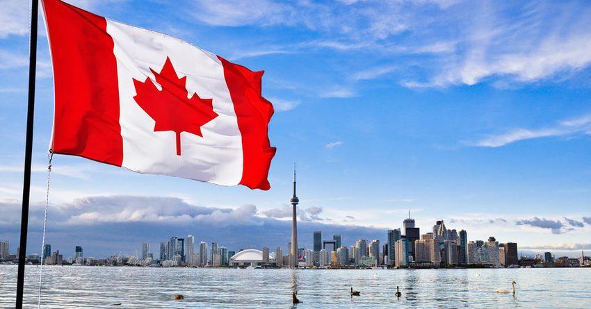 Сколько стоит легальная иммиграция в Канаду?