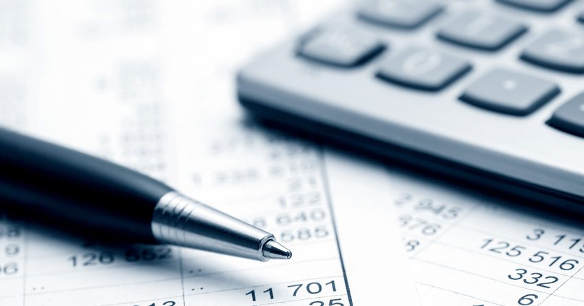 Чем занимается Центральный депозитарий в Кыргызстане и почему его деятельность важна?