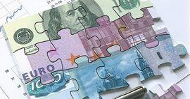 В сомах на депозите или в долларах под подушкой: в какой валюте было выгодно хранить деньги в 2016 году