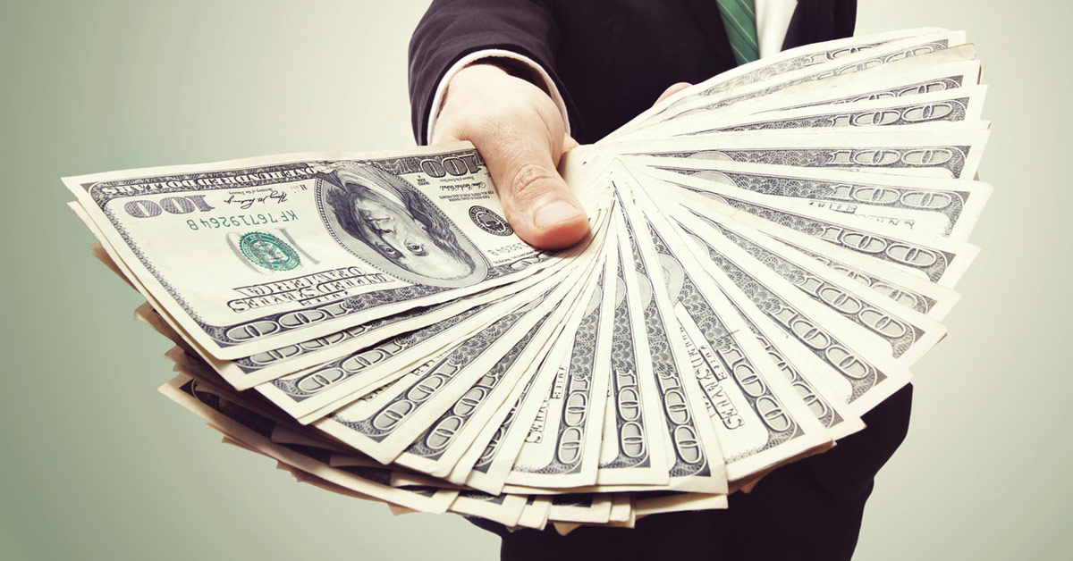Деньги в процент без залога в бишкеке