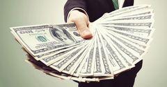 Что нужно знать о кредите?