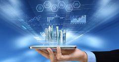 Виртуальная реальность — новая возможность для воспроизводства экономики