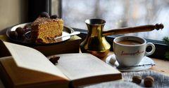 Кофейный индекс: Где пить кофе выгодней?