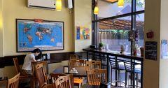 Партия кофе на 17.5% дороже: как выживают кофейни в КР?