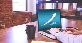 История создания полезного стартапа: как в КР запустили самое нужное приложение для бизнеса