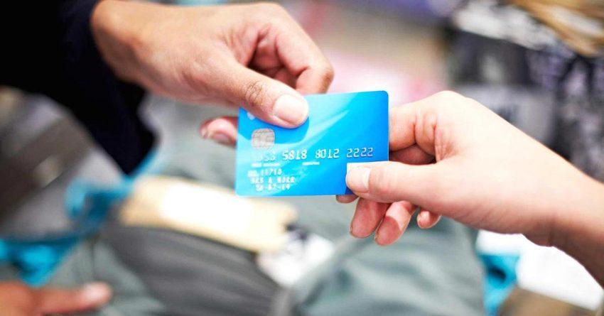 Кредитные карты: все о преимуществах и рисках нового продукта «Кыргызкоммерцбанка»